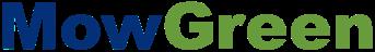 vtiger software reviews small business