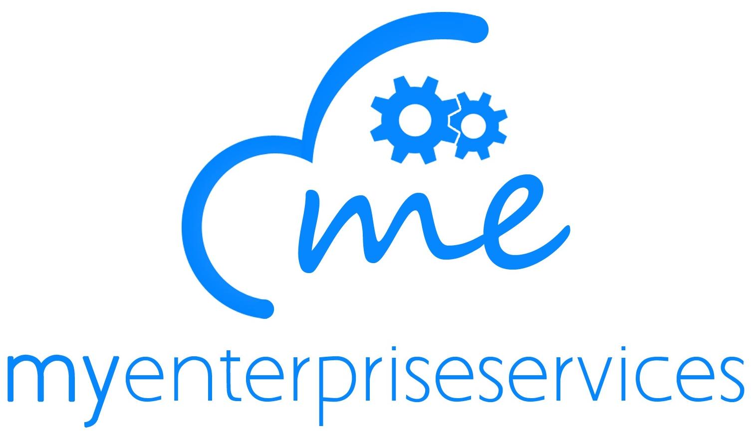 open source platform partner of vtiger crm