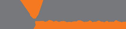 aurik logo